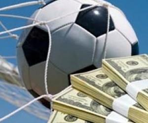 Госдумой принят проект закона о борьбе с договорными матчами