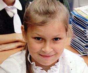 Мать девочки, высаженной на МКАД из маршрутки, отпустила ее в Москву без телефона и денег