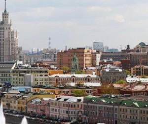 В столице оформят охранные обязательства на все архитектурные памятники