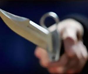В Москве сотрудника Генпрокуратуры несколько раз ударили ножом в дорожном конфликте