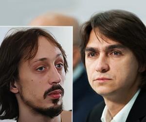 Филина и Дмитриченко ждёт очная ставка