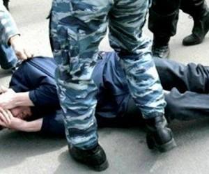 Жителя Подмосковья 6 месяцев держали в плену, чтобы он отказался от имущества