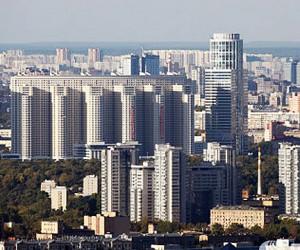 Москва попала в топ-10 самых привлекательных для инвесторов городов