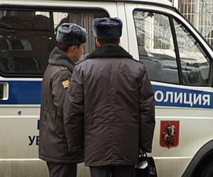 В Москве зверски убит 35-летний бизнесмен-собаковод