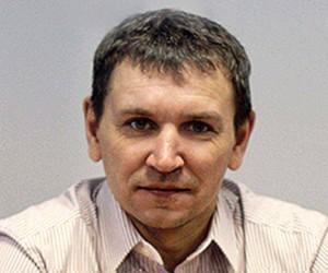 В Москве найдено зверски изуродованное тело начальника отдела Академии госслужбы