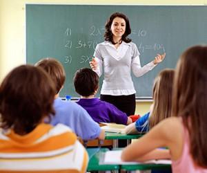 Лучшие учителя столицы получат премии по 200 тыс. рублей