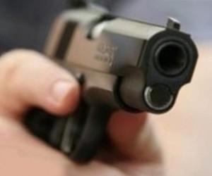 Приезжий таджик выстрелил в москвичку за отказ познакомиться