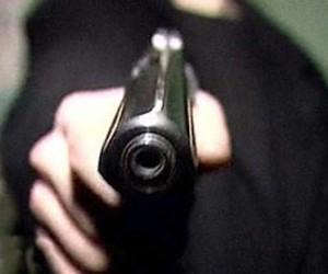 На севере Москвы расстреляли адвоката