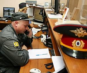 Злоумышленники похитили пенсионерку, требуя переписать на них московскую квартиру