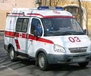 В Москве неизвестные обстреляли мужчину и похитили у него 4 млн рублей
