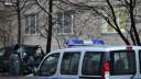В центре Москвы кавказцы обстреляли мужчину и отобрали у него 20 млн рублей