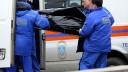 В Москве иномарка въехал в остановку, погибла женщина