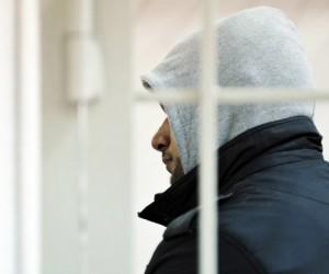 В Москве задержали уроженеца Мадагаскара, торговавшего «липовыми» удостоверениями органов госвласти