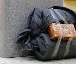 Грабители взорвали банкомат «Сбербанка» в Подмосковье