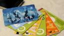 В Москве поступили в продажу новые виды проездных билетов