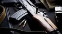 Чеченский автобус с оружием перехватили возле МКАД