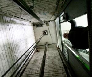 В Москве девочка-подросток упала в шахту лифта жилого дома с 12 этажа