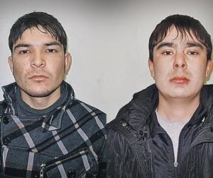 В Москве гастарбайтеры из «ненависти к зажравшимся москвичам» грабили и избивавали женщин