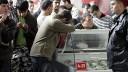 Госдума запретила высококвалифицированным мигрантам работать в торговле
