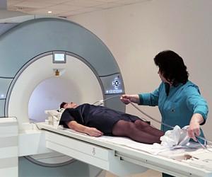 В Москве начнут работать круглосуточные поликлиники