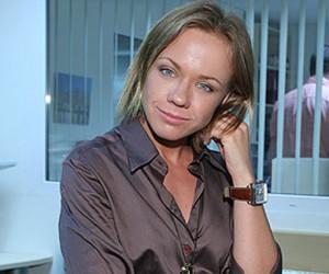 Лену Перову пригласили поработать на Первом канале после попытки самоубийства