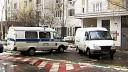 В Москве подросток ранил прохожих из «пневматики», стреляя из окна своей квартиры