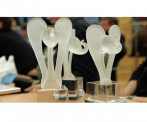 В Москве объявлены лауреаты премии критиков «Слон»