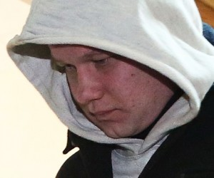 Водитель, сбивший 7 человек на Минской улице в Москве, полностью признал свою вину
