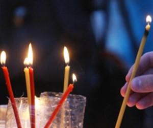 В Подмосковье сегодня объявлен день траура в память о погибших в пожаре в Раменском