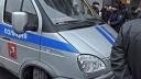 В центре столицы налётчики ограбили «обменник» и убили кассира