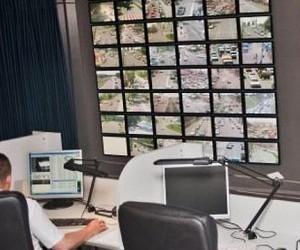 Камеры Москвы начнут отслеживать маршруты автомобилистов