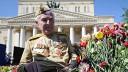 9 мая Москва превратится в большую театрализованную площадку