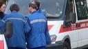 Пьяные москвичи будут платить за «скорую помощь»