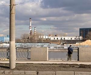 Главный архитектор столицы рассказал о планах ее застройки