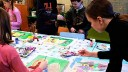 В столичных парках откроются детские центры