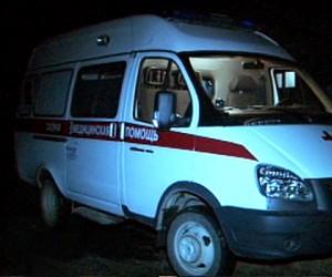Две сестры-близняшки погибли в Подмосковье при столкновении скутера и автомобиля