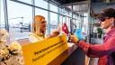 В Москве открылся первый в России хелипорт