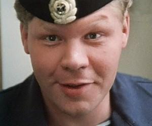 В Москве в своей квартире найден мёртвым актер и режиссер Виктор Мамаев
