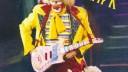 В Подмосковье нашли убитого клоуна из Цирка «на Вернадке»