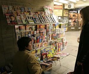 Около 170-и незаконных объектов торговли было демонтировано на станциях МЖД