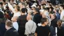 Мэрия согласовала проведение митинга оппозиции 6 мая