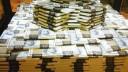 Москва вышла на 2-е место в мире по числу миллиардеров