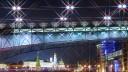 Для столичных мостов хотят разработать оригинальные варианты освещения