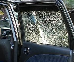 На западе Москвы неизвестными совершено вооруженное ограбление, есть раненые