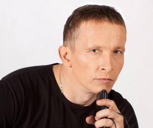 Иван Охлобыстин взялся за съёмки фильма о православном священнике – японце