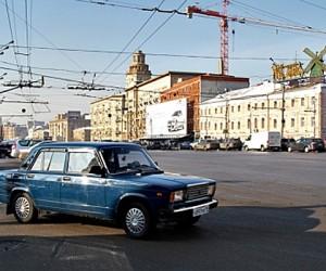 Стало известно, кто организовал похищение молодой москвички