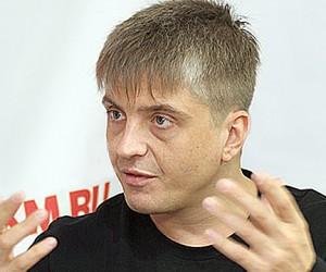 Продюсера Витаса Сергея Пудовкина направили в психбольницу после попытки суицида