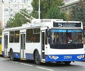 В Москве начнут курсировать экскурсионные троллейбусы и трамваи