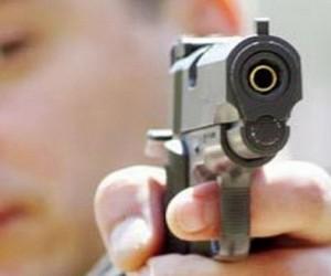 Конфликт посетителей в новомосковском кафе завершился стрельбой: один человек погиб