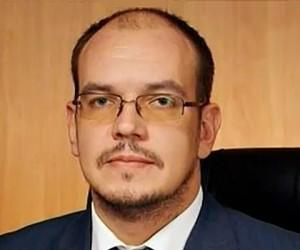 Заместителя руководителя столичного департамента науки и предпринимательства убили в Орле